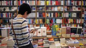 Idefix'in araştırmasına göre 2018in en iyi 50 romanı