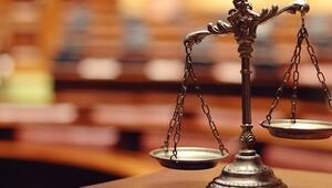 Savcıdan 'Ergenekon' görüşü: 'Varlığı tespit edilemedi'
