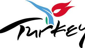 Türkiyenin lale figürlü tanıtım logosu değişiyor