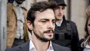 Son dakika: Ahmet Kuralın avukatından açıklama