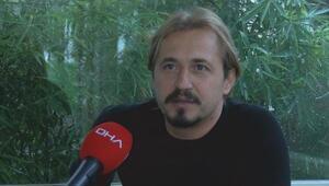 (ÖZEL) Ayhan Akman: Galatasarayın forvetine 1 ya da 2 oyuncu şart