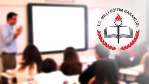 Sözleşmeli öğretmen mülakat yerleri açıklandı mı 20 bin öğretmen alımında son durum