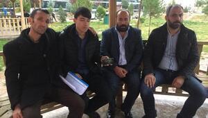 Irakta öldürülen Türk şoförün ağabeyinden tazminat tepkisi