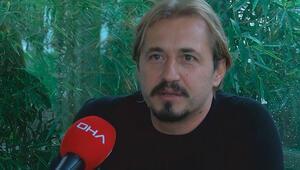 Ayhan Akman: G.Saray şampiyonluğun en büyük adayı...