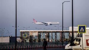 İstanbul Havalimanı ile ilgili müthiş rakam: Ekonomiye 73 milyar lira katkı sağlayacak