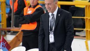 Ahmet Ağaoğlu: 2010-11 şeref ve namus davamız