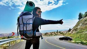 Güvenli otostop yolculuğu mümkün mü