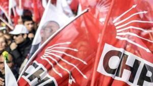 CHP'den asgari ücret teklifi: 2200
