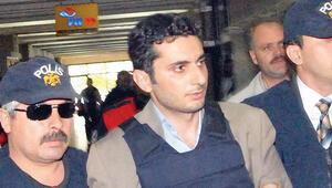 Savcı:'Danıştay saldırısı bir terör saldırısıdır'