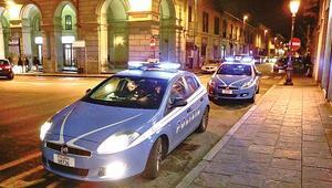 İtalyan mafyasına büyük gözaltı