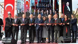 Kılıçdaroğlu:Yaşar'la eski görkemli günlerine kavuştu