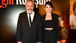 Teessüfler Türkiye Ünlü yönetmenden gişe tepkisi
