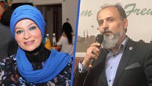 Berlin Türk Cemaati seçime gidiyor