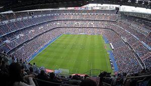 Geri adım yok Final o stadyumda...
