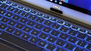 Teknoloji devi Delle siber saldırı şoku