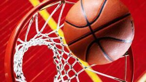 İşte basketbolda haftanın programı