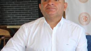 CHPli Tarhan: TRT payı ve sayaç okuma bedeli kaldırılmalı