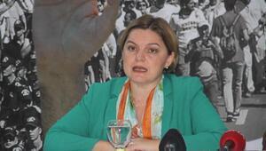 CHPli Bökeden bütçe eleştirisi