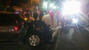 Son dakika... Türk kadın motorcular Taylandda yaşamını yitirdi