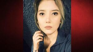 Şule Çetin ölümüyle ilgili soruşturma tamamlandı: Savcılık cinsel saldırı ve cinayet dedi