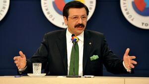 Türkiyenin temelleri sağlam