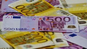 Almanyanın ECBdeki sermaye payı artacak