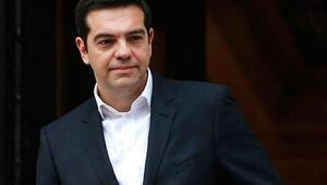 Yunanistan Almanyadan savaş tazminatı almakta ısrarlı