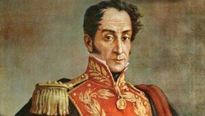 Simon Bolivar kimdir İşte Simon Bolivar hakkında bilinmeyenler