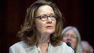 CIA Direktörü senatörleri Kaşıkçı konusunda bilgilendirecek