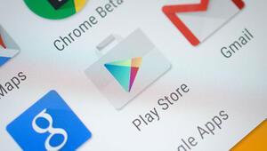 Bu yıla damga vuran en iyi Android uygulamaları