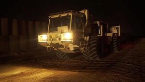 Son dakika... İsrail Ordusu Hizbullah tünellerine operasyon başlattı