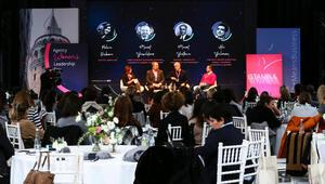 SEM dijital dünyada toplumsal cinsiyet eşitliğine destek verdi