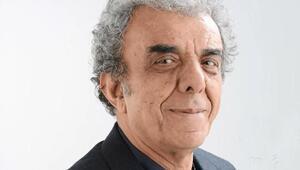 Ali Özgentürk Adana yıllarını yazdı