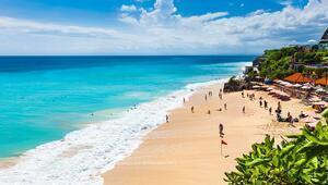 Kış aylarında denize girip güneşin tadını çıkaracağınız ülkeler