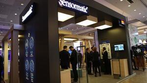 Sensormatic, yeni ürünlerini Perakende Günleri'nde tanıttı