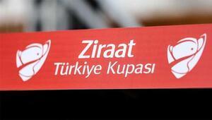 ZTK Kupası 5. tur maçlarının hakemleri açıklandı