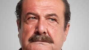 Tarık Papuççuoğlu kimdir Hangi dizilerde rol aldı