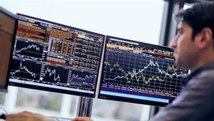 Topaç: İşlem yapan yatırımcı sayısı 350 bine çıktı
