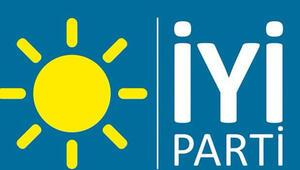 İYİ Parti'nin EYT teklifi reddedildi