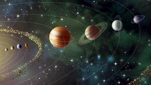 Uzay ve yer teleskoplarıyla 100den fazla öte gezegen ortaya çıkarıldı