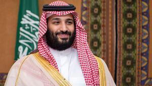 Suudi Arabistanda hava saldırısı sirenleri test ediliyor