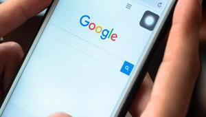 Googleın gizli modu pek de gizli değilmiş