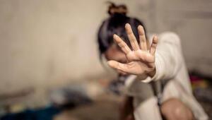 Tecavüz eden sevgilisini öldüren kadın hakkında Yargıtay'dan flaş karar