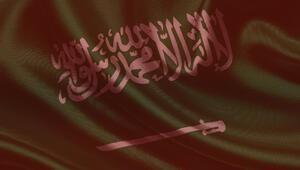 SON DAKİKA... Başsavcılıktan 2 Suudi için flaş talep