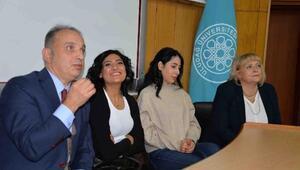 Uludağ Üniversitesi kalp nakli için gün sayıyor