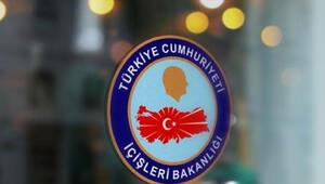 Bakanlıktan 'askeri öğrencilere oy kullandırıldığı' iddiası ile ilgili açıklama