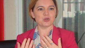 CHPli Böke: İktidar krizin üzerini örtmeye çalışıyor