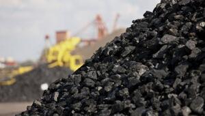 Bakan Dönmezden yerli kömür ile ilgili kritik açıklama