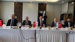 Bursalı firmadan Romanya pazarına 21 milyon euroluk yatırım