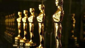 Oscar'ın sunucusu belli oldu